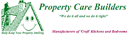 PROPERTY CARE BUILDERS LIMITED