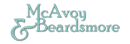 MCAVOY & BEARDSMORE LIMITED