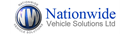 NATIONWIDE VEHICLE SOLUTIONS LIMITED (05464667)