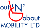 OUT N ABOUT MOBILITY LTD