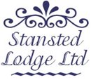 STANSTED LODGE LIMITED