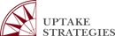 UPTAKE STRATEGIES LIMITED