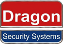 SECURITY TECHNIQUES UK LIMITED