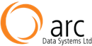 ARC DATA SYSTEMS LIMITED