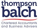 THOMPSON BALCH LIMITED
