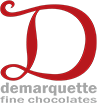 DEMARQUETTE LIMITED