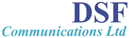 DSF COMMUNICATIONS LIMITED