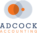 ADCOCK ACCOUNTING LIMITED