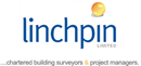 LINCHPIN LIMITED