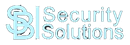 SB SECURITY SOLUTIONS LIMITED
