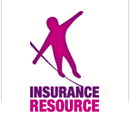 INSURANCE RESOURCE LIMITED