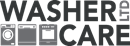 WASHERCARE LIMITED