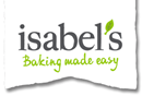 ISABEL'S CUISINE LIMITED
