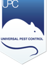 UNIVERSAL PEST CONTROL LIMITED