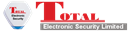 TOTAL ELECTRONIC SECURITY LIMITED