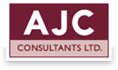 AJC CONSULTANTS LIMITED