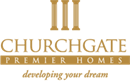 CHURCHGATE PREMIER HOMES LIMITED