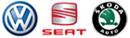 SPORTS TECH LIMITED