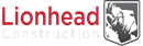 LIONHEAD CONSTRUCTION LIMITED