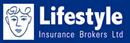 LIFESTYLE INSURANCE BROKERS LIMITED