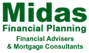 MIDAS FINANCIAL PLANNING SERVICES LIMITED