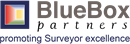 BLUEBOX PARTNERS LIMITED