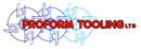 PROFORM TOOLING LIMITED