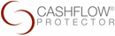 CASHFLOW PROTECTOR LIMITED