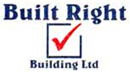 BUILT RIGHT BUILDING LIMITED
