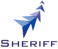 SHERIFF BUILDERS LIMITED