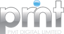 PMT DIGITAL LTD