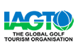 THE ASPIRATION GROUP LIMITED