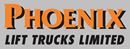 PHOENIX LIFT TRUCKS LIMITED