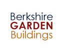 BERKSHIRE GARDEN BUILDINGS LIMITED