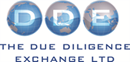THE DUE DILIGENCE EXCHANGE LIMITED