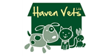 HAVEN VETS LIMITED