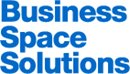 BUSINESS SPACE SOLUTIONS LIMITED