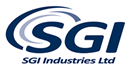 SGI INDUSTRIES LIMITED