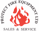 PROTECT FIRE EQUIPMENT LIMITED