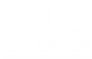 LHL GROUP LIMITED