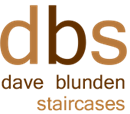 DBS STAIRCASES LIMITED
