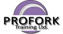 PROFORK TRAINING LIMITED