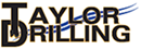 TAYLOR DRILLING LIMITED