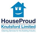 HOUSE PROUD KNUTSFORD LIMITED