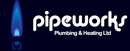 PIPEWORKS PLUMBING & HEATING LIMITED