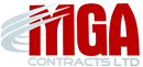 MGA CONTRACTS LIMITED