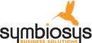 SYMBIOSYS BUSINESS SOLUTIONS LIMITED