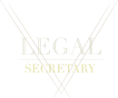 LEGAL-SECRETARY LIMITED (05560512)