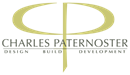 CHARLES PATERNOSTER LIMITED