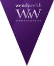 WENDY WELSH EVENT MANAGEMENT LTD